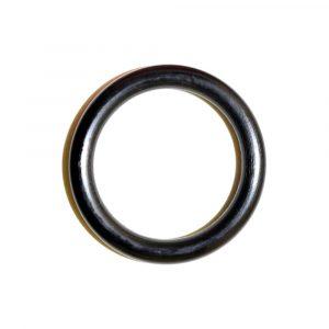 #12 O-Ring ( 1 per Bag)