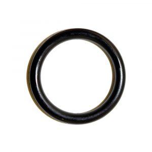 #13 O-Ring (1 per Bag)