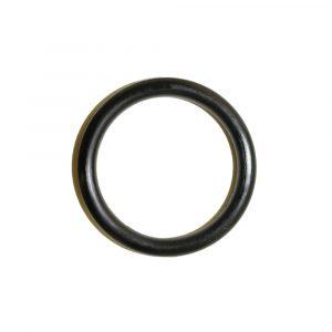 #14 O-Ring (1 per Bag)