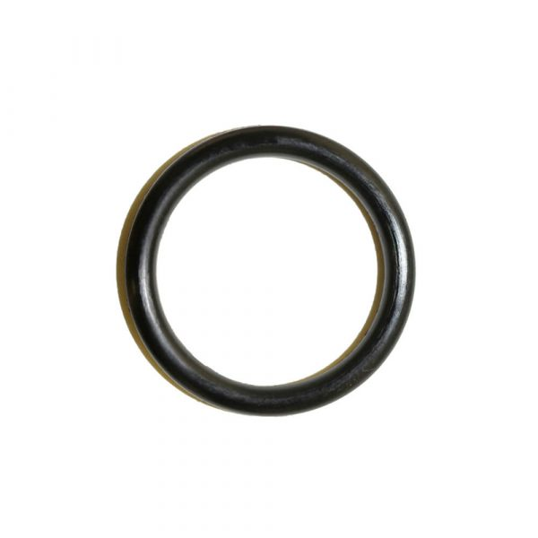 #14 O-Ring (20 per Bag)