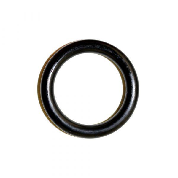 #15 O-Ring (1 per Bag)