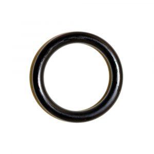 #16 O-Ring (20 per Bag)