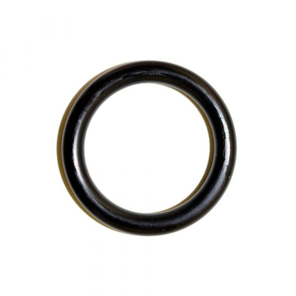 #16 O-Ring (1 per Bag)