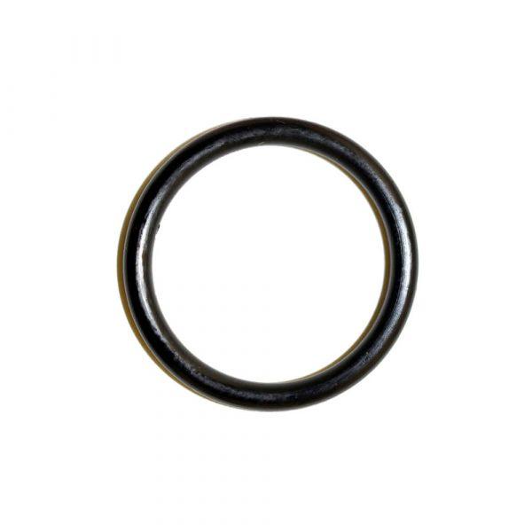 #17 O-Ring (18 Kit)