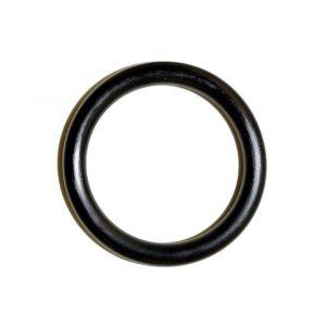 #18 O-Ring (20 per Bag)