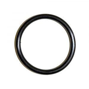 #20 O-Ring (1 per Bag)