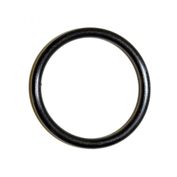 #20 O-Ring (18 Kit)