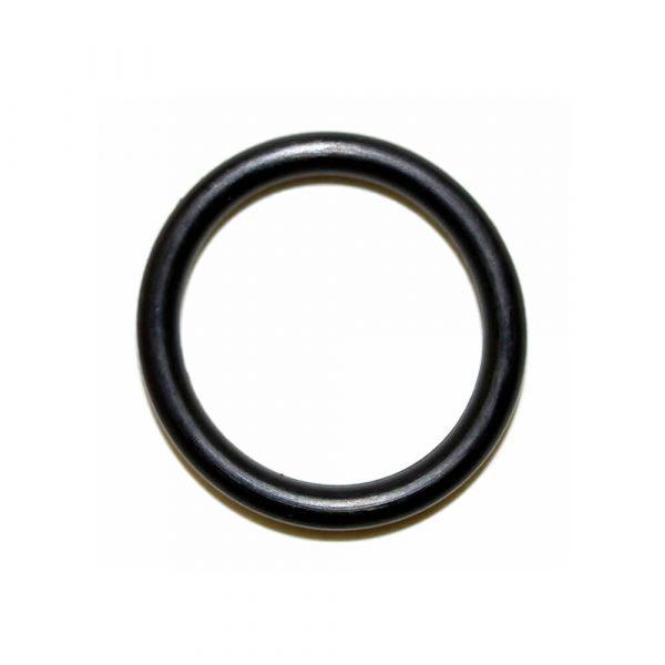 #21 O-Ring (1 per Bag)