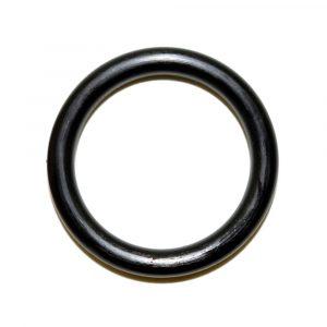 #27 O-Ring (9 Kit)