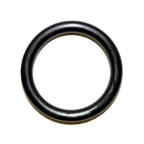 #27 O-Ring (20 per Bag)