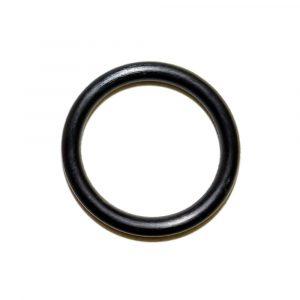 #28 O-Ring (1 per Bag)