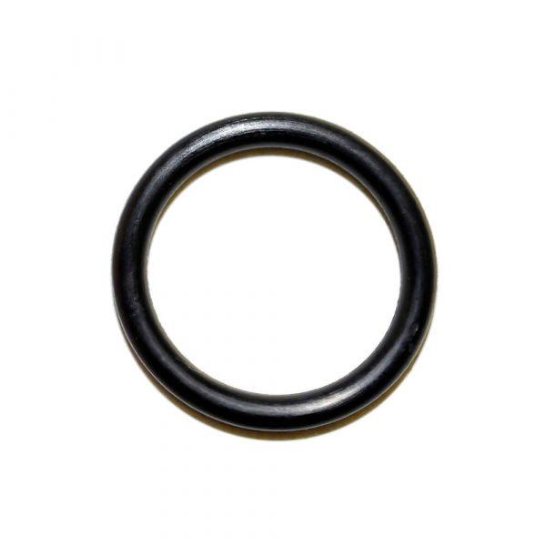 #28 O-Ring (36 Kit)