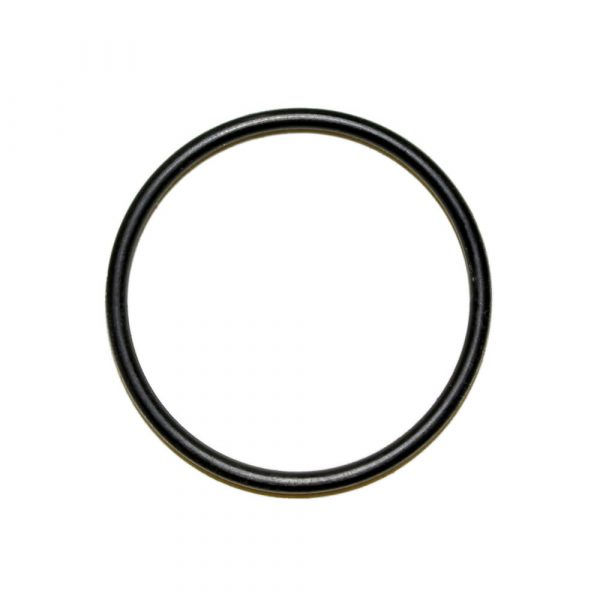 #29 O-Ring ( 1 per Bag)
