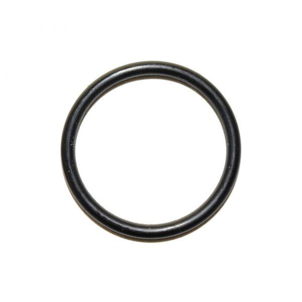 #30 O-Ring (36 Kit)