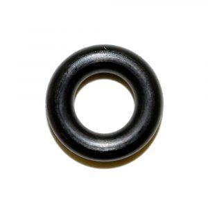 #31 O-Ring (1 per Bag)