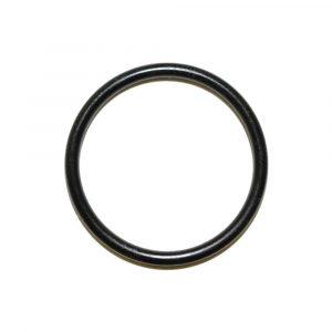 #32 O-Ring (1 per Bag)