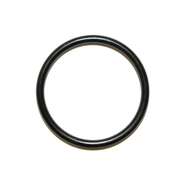 #32 O-Ring (20 per Bag)