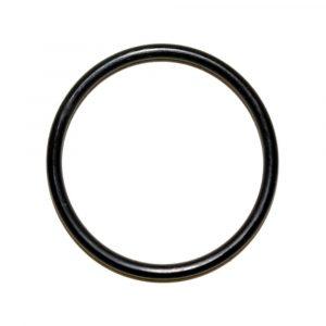 #33 O-Ring (1 per Bag)