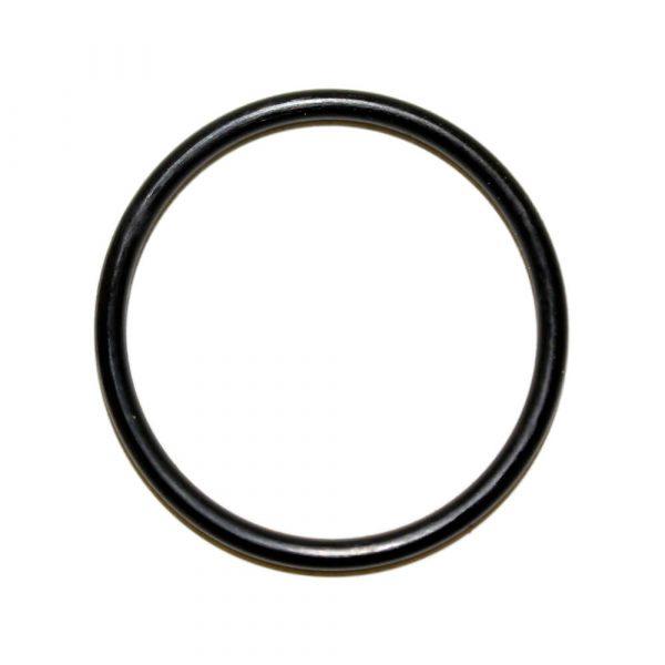 #33 O-Ring (36 Kit)