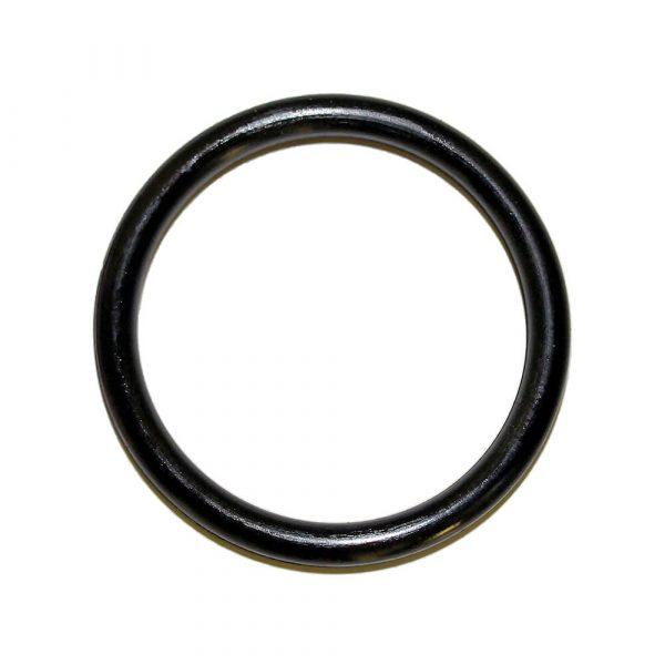 #34 O-Ring (20 per Bag)