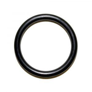 #35 O-Ring (1 per Bag)