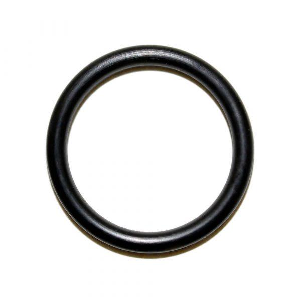 #35 O-Ring (20 per Bag)