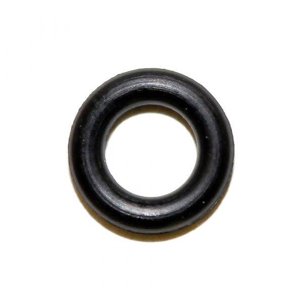 #36 O-Ring (36 Kit)