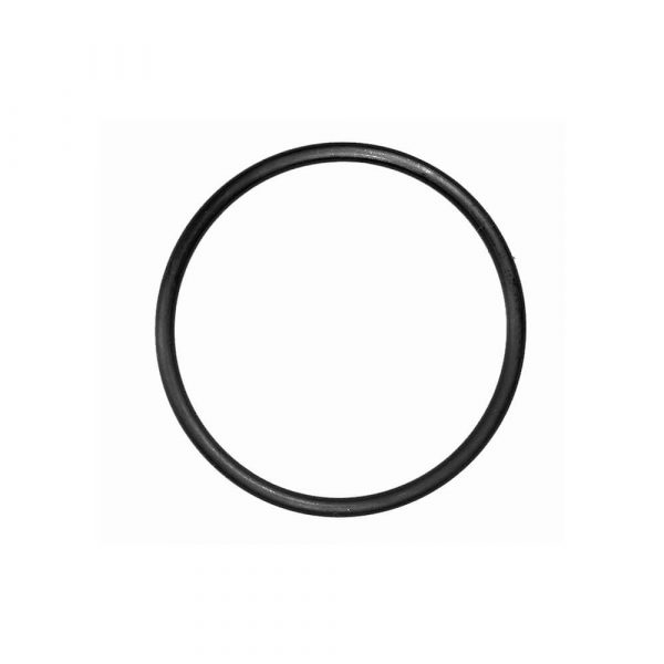 #37 O-Ring (1 per Bag)