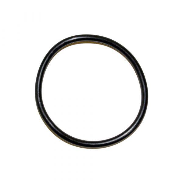 #38-O-Ring (20 per Bag)