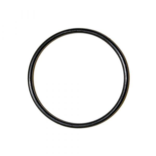 #39 O-Ring (1 per Bag)
