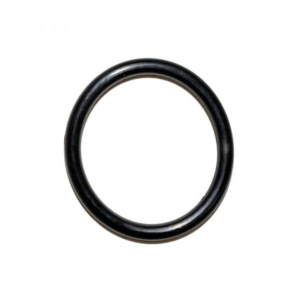 #40 O-Ring (36 Kit)