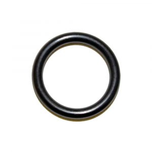 #41 O-Ring (1 per bag)