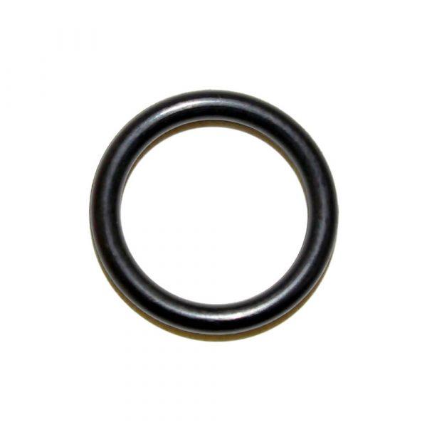 #41 O-Ring (36 Kit)