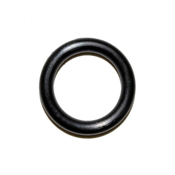 #42 O-Ring (1 per Bag)