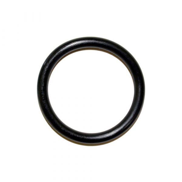 #43 O-Ring (8 Kit)