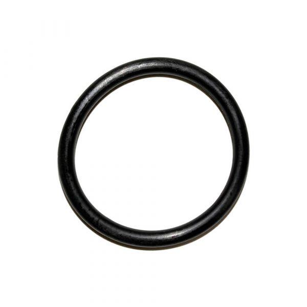 #44 O-Ring (8 Kit)