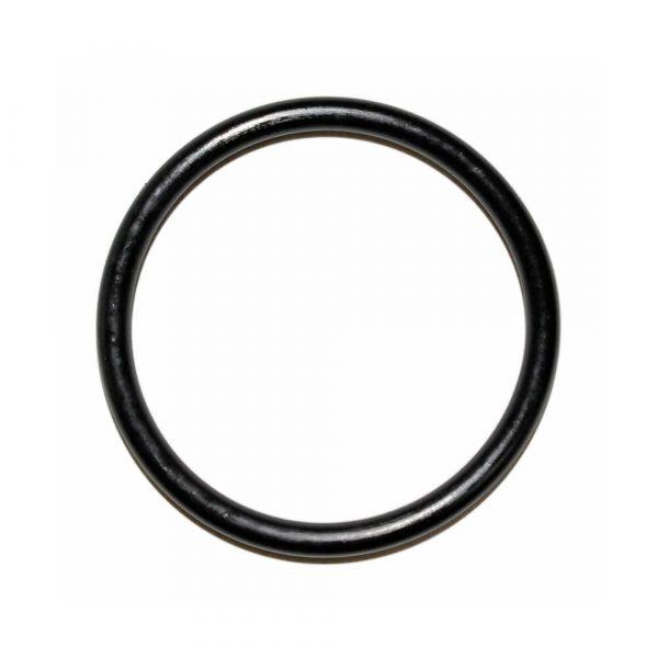 #45 O-Ring (20 per Bag)