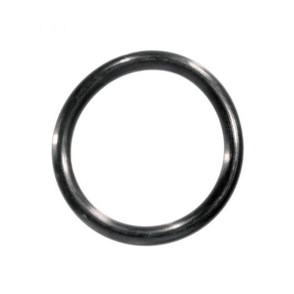 #46 O-Ring ( 1 per Bag)