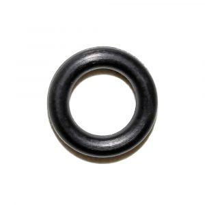 #47 O-Ring (1 per Bag)
