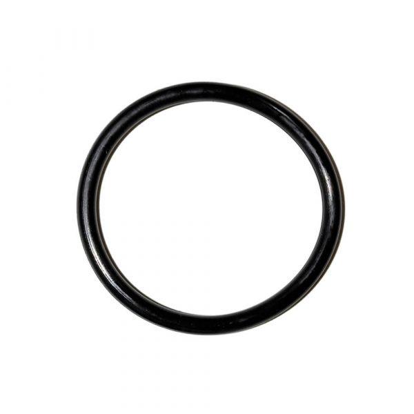 #49 O-Ring (6 Kit)