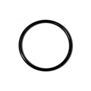 #50 O-Ring ( 20 per Bag)