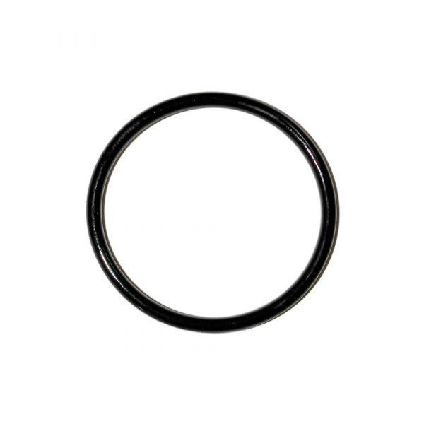 #50 O-Ring ( 1 per Bag)