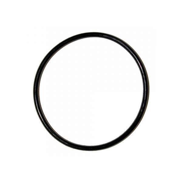 #51 O-Ring (1 per Bag)