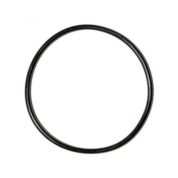 #52 O-Ring (18 Kit)