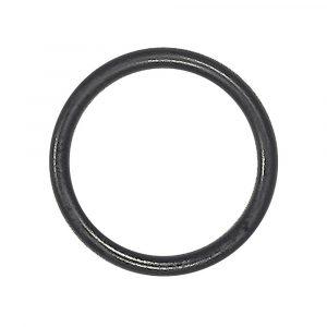 #53 O-Ring (1 per Bag)