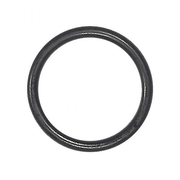 #53 O-Ring (36 Kit)