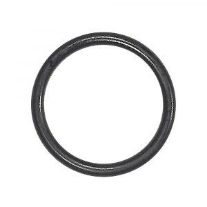 #54 O-Ring (1 per Bag)