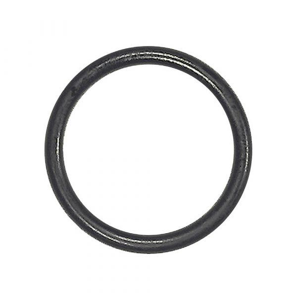 #54 O-Ring (36 Kit)