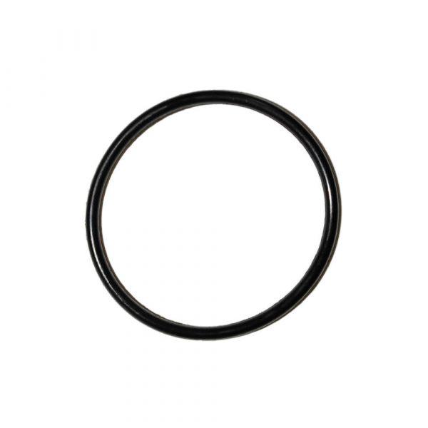 #55 O-Ring (24 Kit)