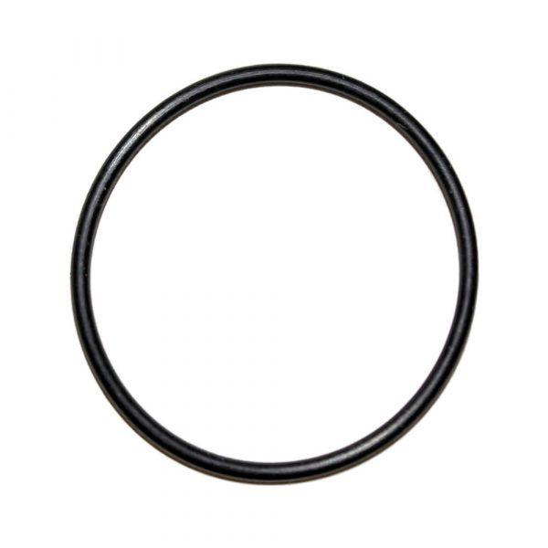 #56 O-Ring (20 per Bag)
